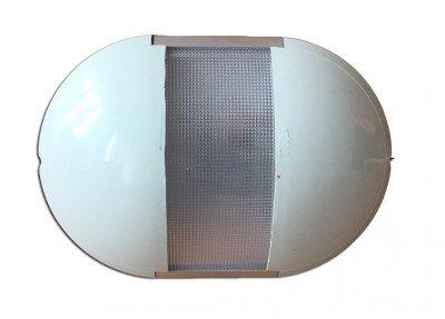 Уличный светодиодный светильник LEDEL L-street 48, 80 W