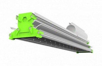 Led Alvis - Cветодиодные светильники, лампы, прожекторы